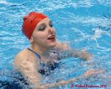 Synchronized Swimming 07536 copy.jpg