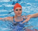 Synchronized Swimming 07541 copy.jpg