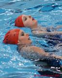 Synchronized Swimming 07553 copy.jpg