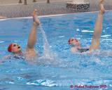 Synchronized Swimming 07567 copy.jpg