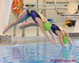 Synchronized Swimming 07575 copy.jpg