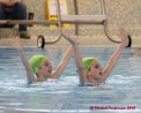 Synchronized Swimming 07580 copy.jpg