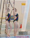 Synchronized Swimming 07589 copy.jpg