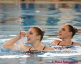 Synchronized Swimming 07595 copy.jpg