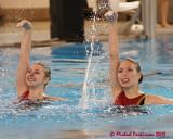 Synchronized Swimming 07603 copy.jpg