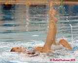 Synchronized Swimming 07609 copy.jpg