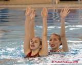 Synchronized Swimming 07614 copy.jpg
