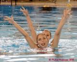 Synchronized Swimming 07617 copy.jpg