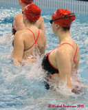 Synchronized Swimming 08181 copy.jpg