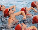 Synchronized Swimming 08187 copy.jpg