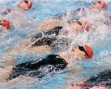 Synchronized Swimming 08190 copy.jpg