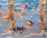 Synchronized Swimming 08193 copy.jpg