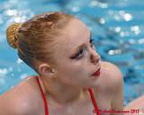 Synchronized Swimming 08205 copy.jpg
