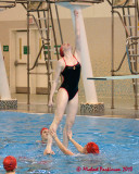 Synchronized Swimming 08208 copy.jpg
