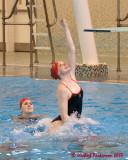 Synchronized Swimming 08210 copy.jpg