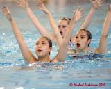 Synchronized Swimming 08287 copy.jpg