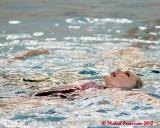 Synchronized Swimming 08296 copy.jpg