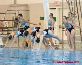 Synchronized Swimming 08301 copy.jpg