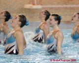 Synchronized Swimming 08307 copy.jpg