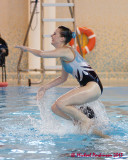 Synchronized Swimming 08309 copy.jpg