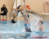 Synchronized Swimming 08314 copy.jpg