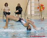 Synchronized Swimming 08316 copy.jpg