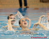 Synchronized Swimming 08318 copy.jpg