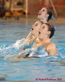 Synchronized Swimming 08321 copy.jpg