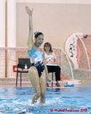 Synchronized Swimming 08328 copy.jpg