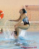 Synchronized Swimming 08335 copy.jpg