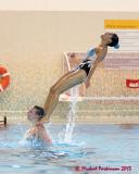 Synchronized Swimming 08336 copy.jpg