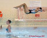 Synchronized Swimming 08337 copy.jpg