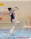 Synchronized Swimming 08355 copy.jpg
