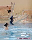 Synchronized Swimming 08356 copy.jpg