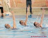 Synchronized Swimming 08360 copy.jpg