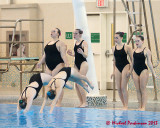 Synchronized Swimming 08370 copy.jpg