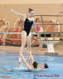 Synchronized Swimming 08374 copy.jpg