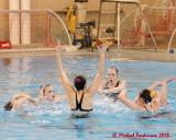 Synchronized Swimming 08388 copy.jpg