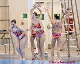 Synchronized Swimming 08389 copy.jpg