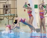 Synchronized Swimming 08392 copy.jpg
