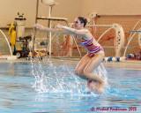 Synchronized Swimming 08393 copy.jpg