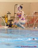 Synchronized Swimming 08395 copy.jpg