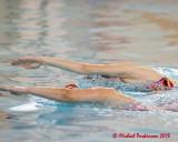 Synchronized Swimming 08400 copy.jpg