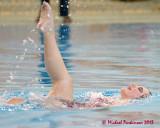Synchronized Swimming 08402 copy.jpg