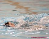 Synchronized Swimming 08411 copy.jpg