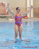 Synchronized Swimming 08412 copy.jpg