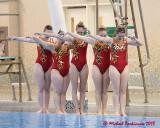 Synchronized Swimming 08417 copy.jpg