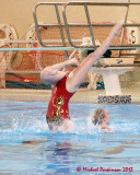 Synchronized Swimming 08425 copy.jpg