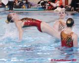 Synchronized Swimming 08434 copy.jpg
