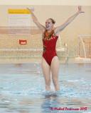 Synchronized Swimming 08438 copy.jpg